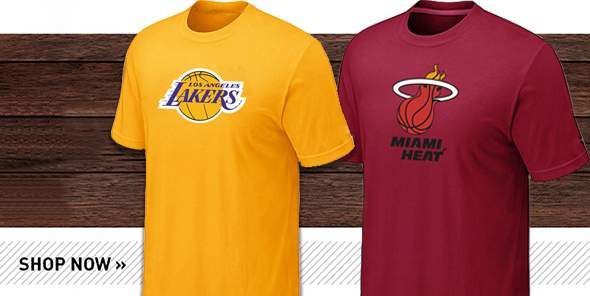 nba T SHIRT MEN